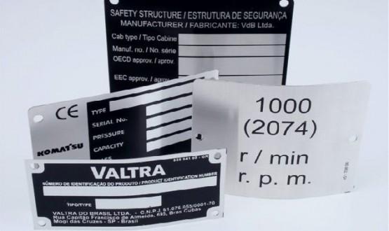 placas-de-aluminio